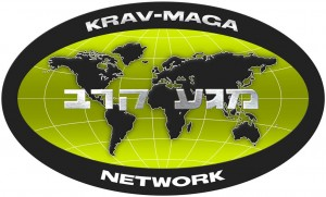 KMN-logo-hebr-1024x619
